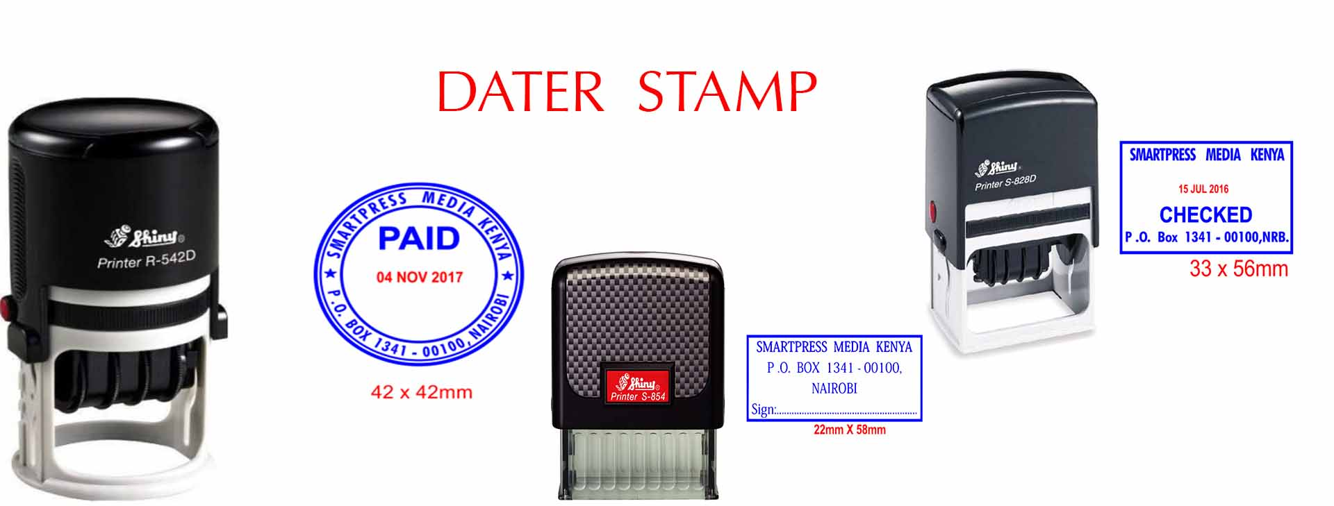 DaterStamps.jpg